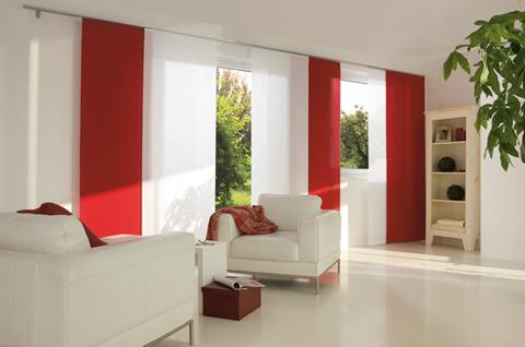 fl chenvorh nge bavaria sonnenschutz. Black Bedroom Furniture Sets. Home Design Ideas